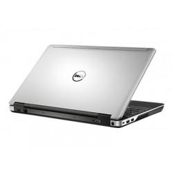 """REF. DELL LATITUDE E6540 - 15.6"""" - i5-4300M/8790M 2GB/8GB/240GB SSD/WIN7P"""