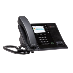 Voip Τηλέφωνο Polycom CX600 for Microsoft LYNC