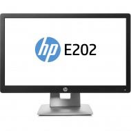 REF MONITOR HP E202 LED WIDE HDMI/VGA/USB 20''
