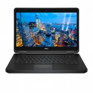 REF. Dell E5450  i5/8GB/NO DISC/14.1/W7P/W10P