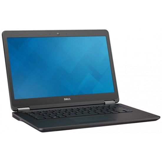 "REF. DELL LATITUDE E7450 UltraBook 14.1"" 5th Gen. i5-5300U/8GB/240GB SSD/W10PRO"