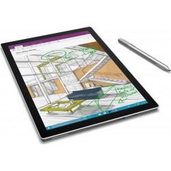 Microsoft Surface Pro 4 12.3 1724 i7-6650u/16GB/256GB/W10P