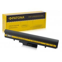 Μπαταρία PATONA HP Compaq 530 510 500 HSTNN-C29C HSTNN-C29C 4,4Ah (2107)