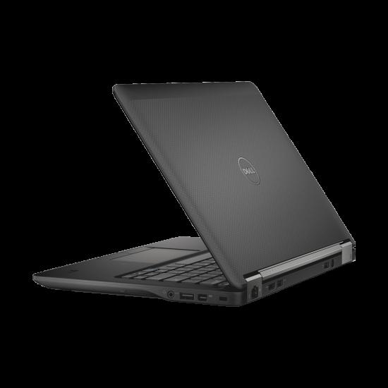 """REF. DELL LATITUDE E7250 12.5"""" i5-5300U/4GB/120GBSSD/W8P"""