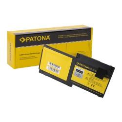 Μπαταρία PATONA Για HP SB03XL Elitebook 725 G1 820 G1 820 HSTNN-L13C HSTNN-IB4T (2820)