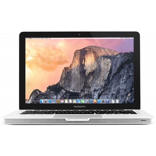 REF. NB Macbook Pro 15 I7-4750HQ/8GB/256SSD/MACOS A1398
