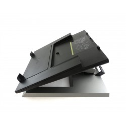 NEW Laptop Stand DELL E-view N077C