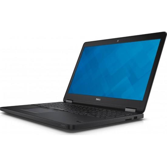 REF. DELL LATITUDE E5550 i7-5600U 5th Gen./16GB/noHDD/15.6FHD/WIN8P